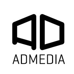 Admediafilms