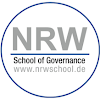 NRW School of Governance