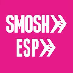 SmoshEsp