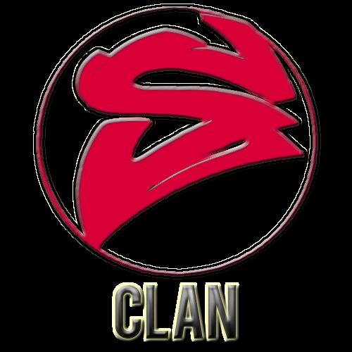 SeenClan