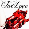ForLove Official