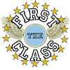 TheFirstClassForever