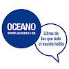 Editorial Océano México