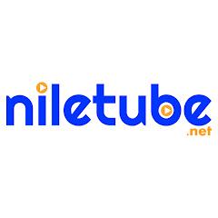 NileTube