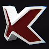 Ex-Kalibur