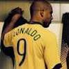 RonaldinhoBarca10