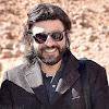 Salah Al-Rashed