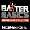 Baxter Basics Personal Training & Boot Camp