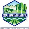 Keep Arkansas Beautiful