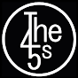 The45s1
