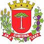 Prefeitura Curitiba