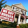 WeBuyHouses Atlanta