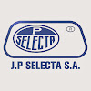 J.P Selecta s.a