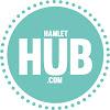 HamletHub