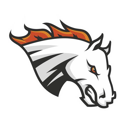 StallionsLaval