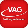 VAG Freiburg