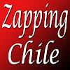 ZappingChile