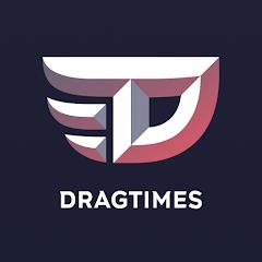 Рейтинг youtube(ютюб) канала DragtimesInfo
