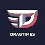 youtube(ютуб) канал DragtimesInfo
