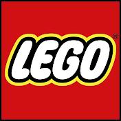 LEGO Polska oficjalny