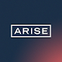 ARISE Church