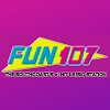 WFHN FUN 107 FM