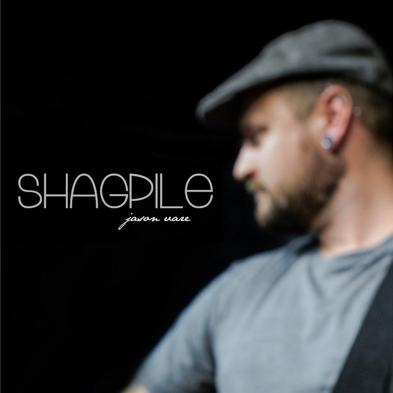 Shagpile Music