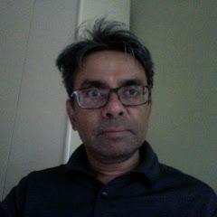 Ram Kumar Narayanaswamy