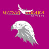 Madagasikara Airways