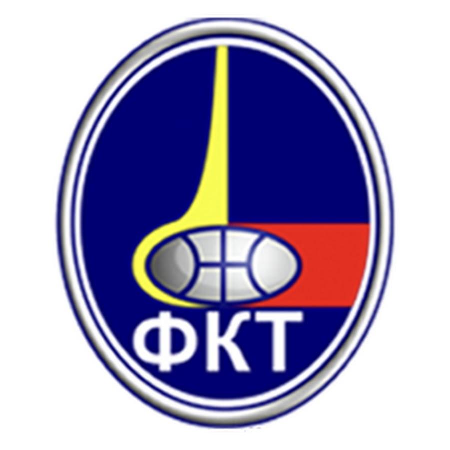 KOBADOTU