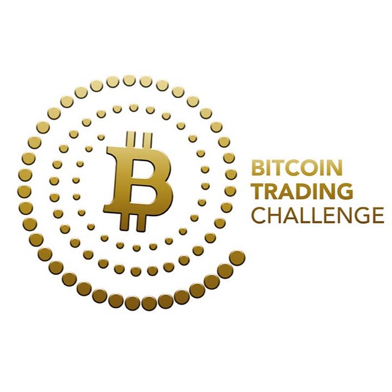 Bitcoin Trading Challenge