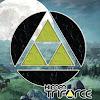 The Hidden Triforce