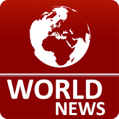 Download Youtube: World News