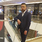 Islam -TV-Tj Ислам-ТВ -ТЧ