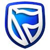 Standard Bank Group
