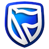 StandardBankGroup