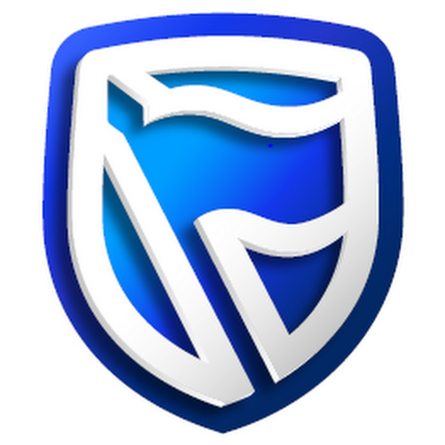 Standard bank business online - Skip Navigation Sign In Search Standard Bank Group