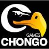 ChongoGS