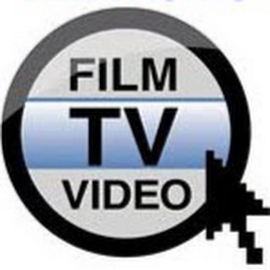 film-tv-video.de - YouTube