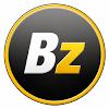 Bandzone.cz