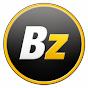 bandzone Youtube Channel
