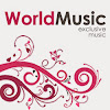WorldMusicAJ