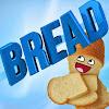 BreadKrew
