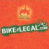 Bike é Legal