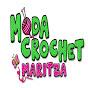 Moda Crochet Maritza