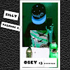 obey silly