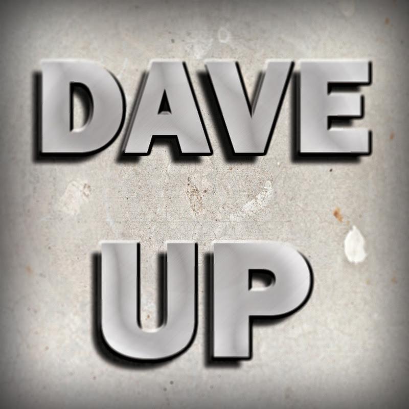 DaveUp