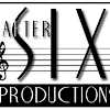 A6P AfterSix Productions
