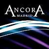 Ancora Madrid