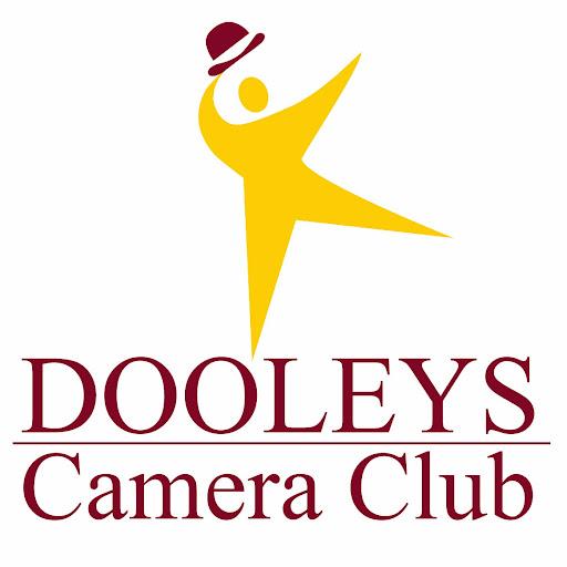 Digital Secretary Dooleys